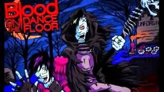 Nightcore ~ Botdf ~ Unforgiven