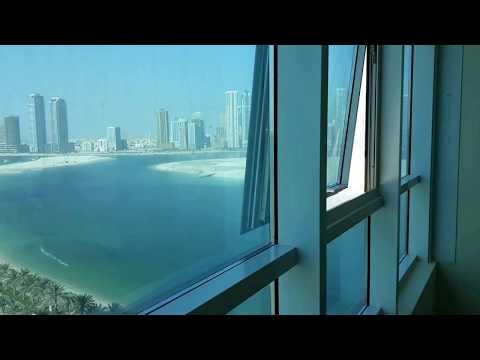 1BHK Apartment In Al Mamzar Sharjah