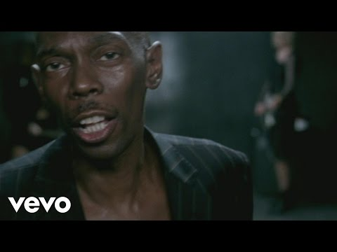Клип Faithless - Mass Destruction