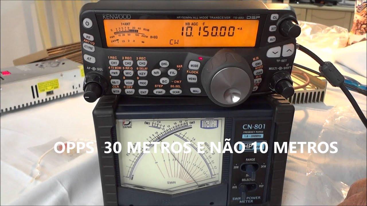 KENWOOD TS 580 SAT - - vimore org