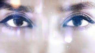 【MODEL EYES】モデルアイズであなたの瞳が目覚める