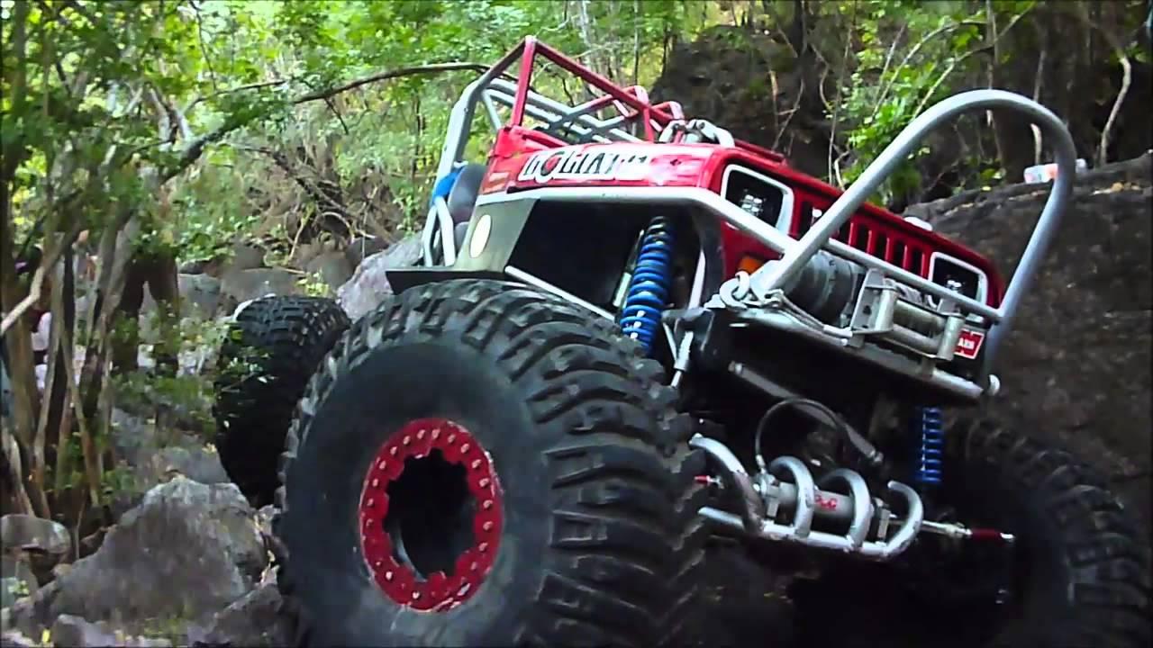 jeep super modificado en culiacan - youtube