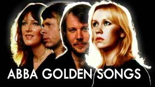ABBA Golden Songs Collection 2018 -  Greatest Hits Full Album Of ABBA