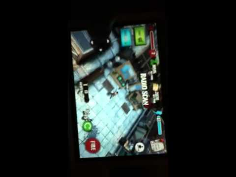 You don't need Jailbreak on the iPhone for cheat Zombie HQ