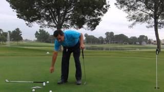 Video GOLF LESSONS - STRATEGY SHORT PUTTS download MP3, 3GP, MP4, WEBM, AVI, FLV Agustus 2018
