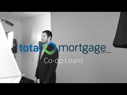 Co-op Loans Explained | Find The Perfect Loan