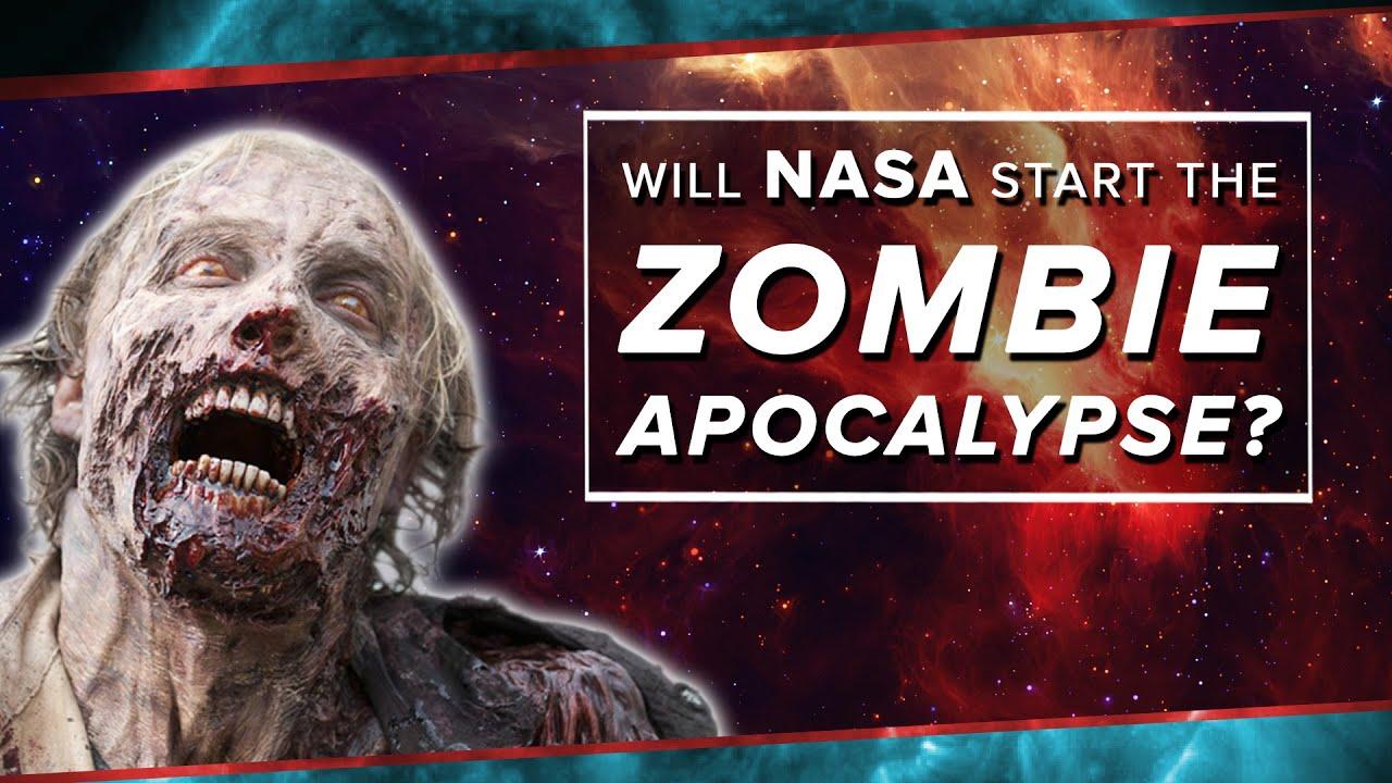 how to stop a zombie apocalypse