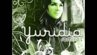 Play Habla El Corazon (Rocasound Mix)