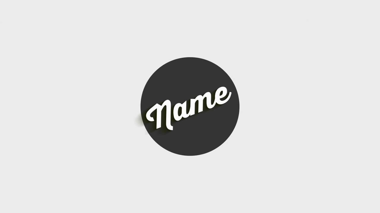 Fine Youtube Intro Templates Ensign - Resume Ideas - namanasa.com