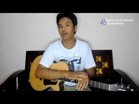[Tutorial] Leeyonk Sinatra - Tetep Mekenyem (Lagu Bali)