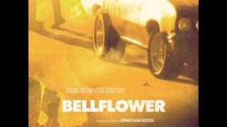 Jonathan Keevil - Dunes (Bellflower OST)