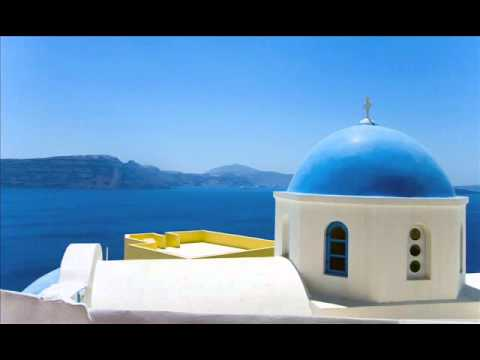 Greece Tour Packages Turkey Tour Packages Greece Honeymoon - Greece tour packages