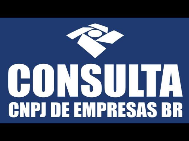 SERASA LANÇA CONSULTA GRATUITA DE CNPJ PELA INTERNET
