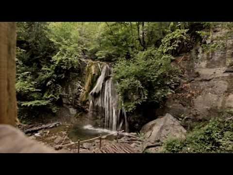 Создание живого фото в Adobe Photoshop, видеоурок часть 2