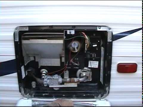 1996 Coachmen Rv Water System Diagram Diy Enthusiasts Wiring