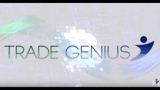 Trade Genius Report - The Market is Full of Crash Talk for Tomorrow