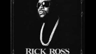 Ms. Officer - Rick Ross (Freestyle)