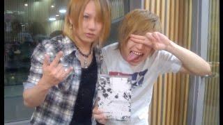 ゴールデンボンバー鬼龍院翔のオールナイトニッポン 2012/06/04ゲスト ...