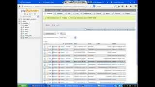 Cara Membuat Webtools Part 2 By Mbieb