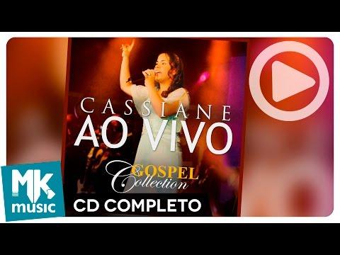 ANOS GRATIS CASSIANE 25 BAIXAR GOSPEL CD
