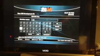 Tutoral How To Install RGLoader v310 [16202 Support] On Your RGH Phat Or Slim Xbox 360
