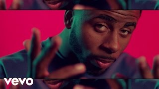 Sage The Gemini - Don