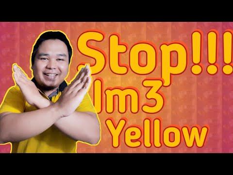 cara-berhenti-paket-indosat-yellow