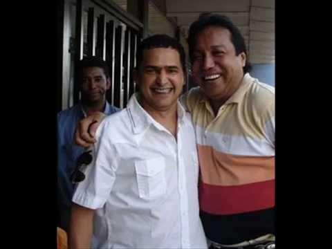 Diomedes Diaz Ft Jorge Celedon - Fantasia