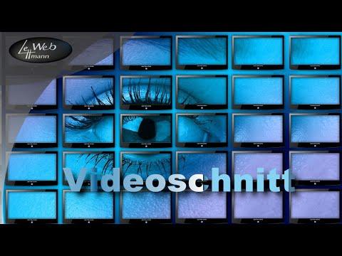 Einfürgung in den Videoschnitt mit kostenloser Software -  DaVinci Resolve 16  - Tutorial #15 thumbnail
