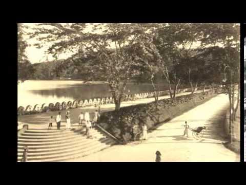 Sinhala ithihasa pothe ran akurin liyauna edithara hoda punchi puthek lakmanita nathiuna