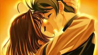 Repeat youtube video Nightcore - Ca ira mon amour
