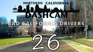 Bad Drivers of California 26   Bad Drivers of Arizona 2