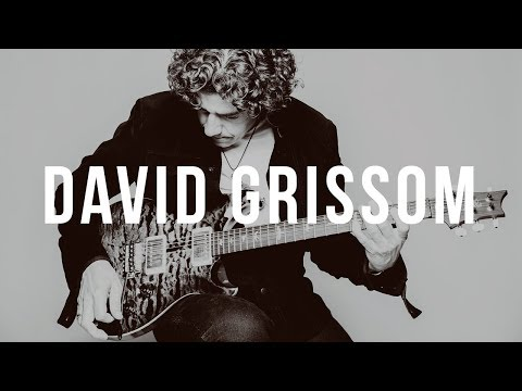David Grissom interview (Myth vs. Craft, Ep. 4) AUDIO ONLY