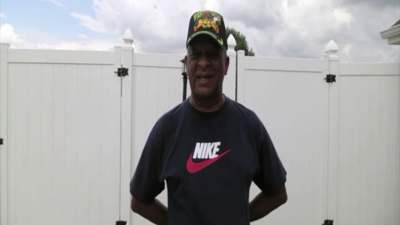 Testimonial: Craig Meeks, NW 21 Court in Ft. Lauderdale