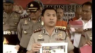 "Membongkar Praktik Prostitusi ""Sukabumi Asik"""