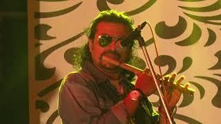 Mirthful(Musical) - Kabyakatha Own Composition