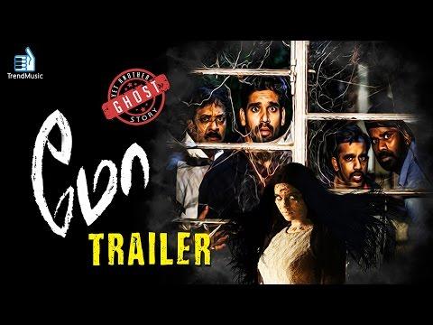 MO - Trailer | Horror Comedy Movie | Aishwarya Rajesh, Suresh Ravi | Trend Music