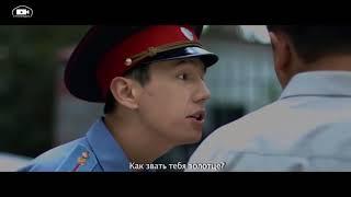 Кыргыз Кино Напарниктер толугу менен
