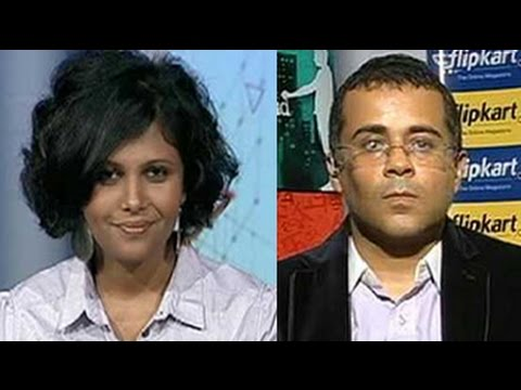 Half Girl-Friend - a gimmick by Chetan Bhagat or a game changer?