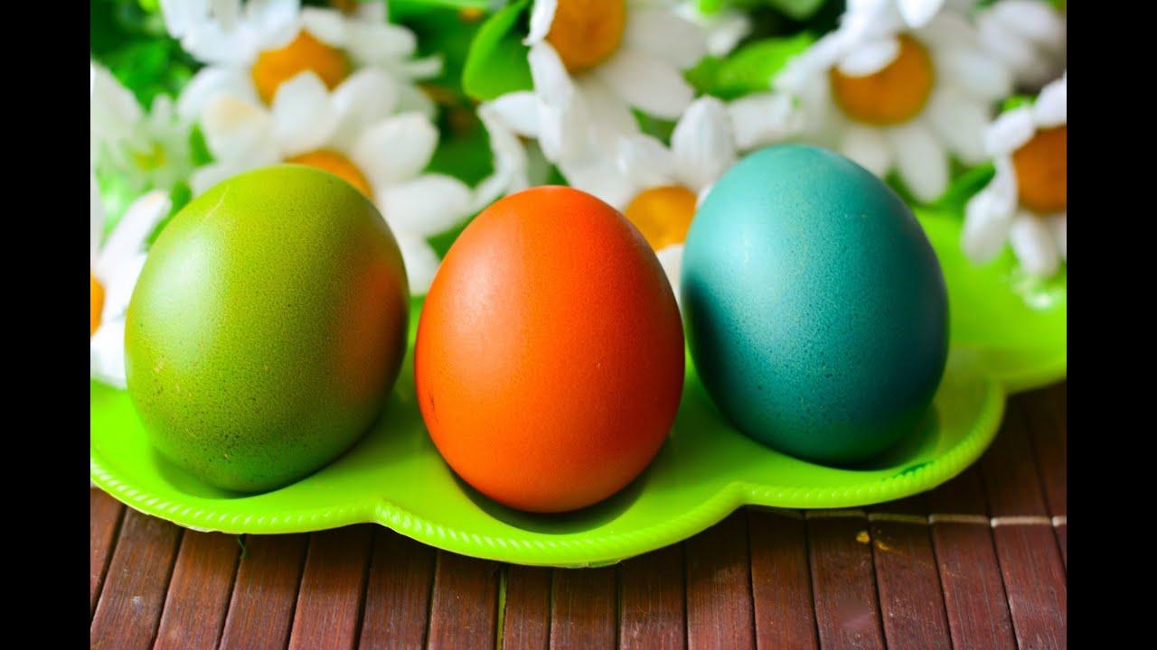 ТРОГАЮ ЯЙЦА 10 ЧАСОВ ПОДРЯД - I touch eggs for 10 hours later