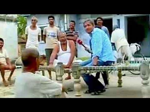No concept of votebanks when it comes to Brahmins of Uttar Pradesh?