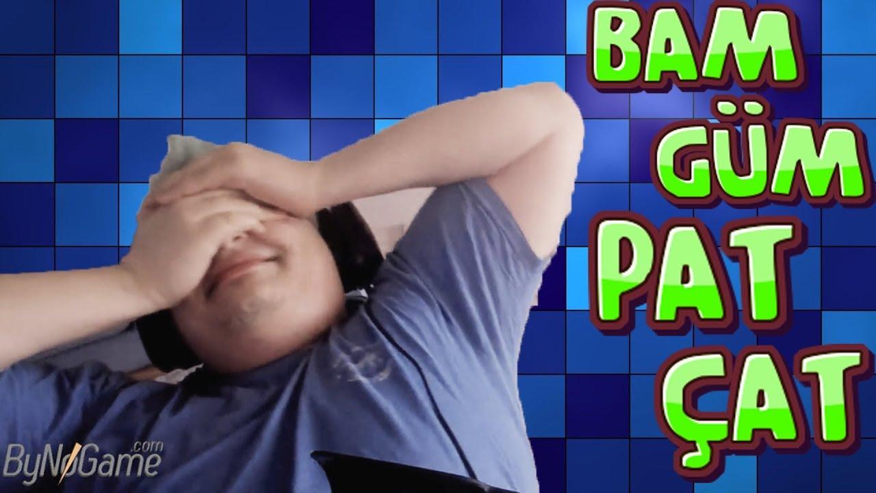 Patates Cipsini Al Gel Kanki Levo Ma U00e7 U00d6zetleri YouTube
