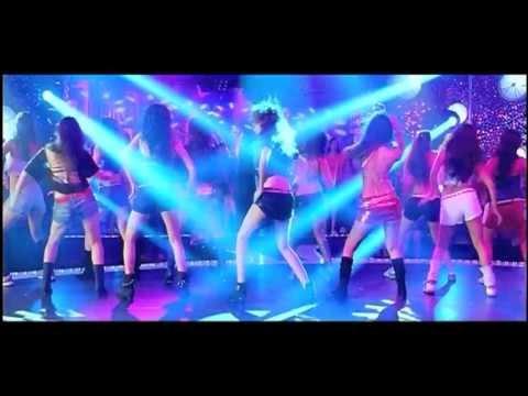 Adda Hay Mister  Song Promo Teaser HD  Sushanth, Anup Rubens, Addaa, ShanviNew Version