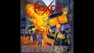 Hexen Knee Deep In The Dead