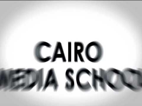 Doaa Sayed - Radio Presenting September Workshop