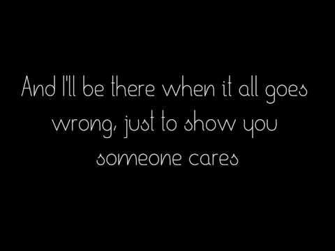 Ward Thomas- 'Carry You Home' Lyrics