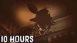 Download Mp3 Tjoc Story Mode Ending Theme 10 Hours Loop