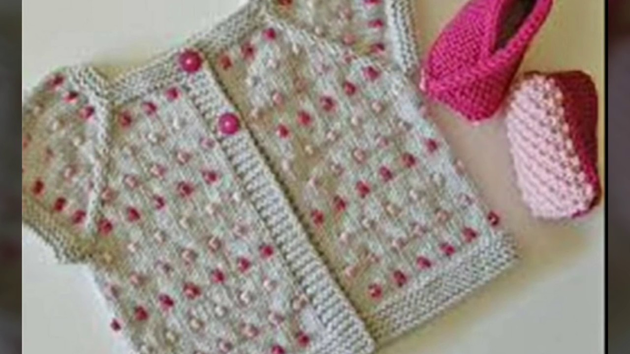 4efdb4f9d1a1 woolen sweater making