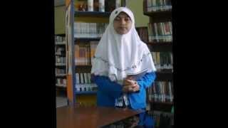 MC Basa Sunda.wmv