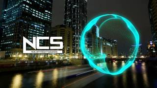 Laszlo - One Step Away [NCS Release]